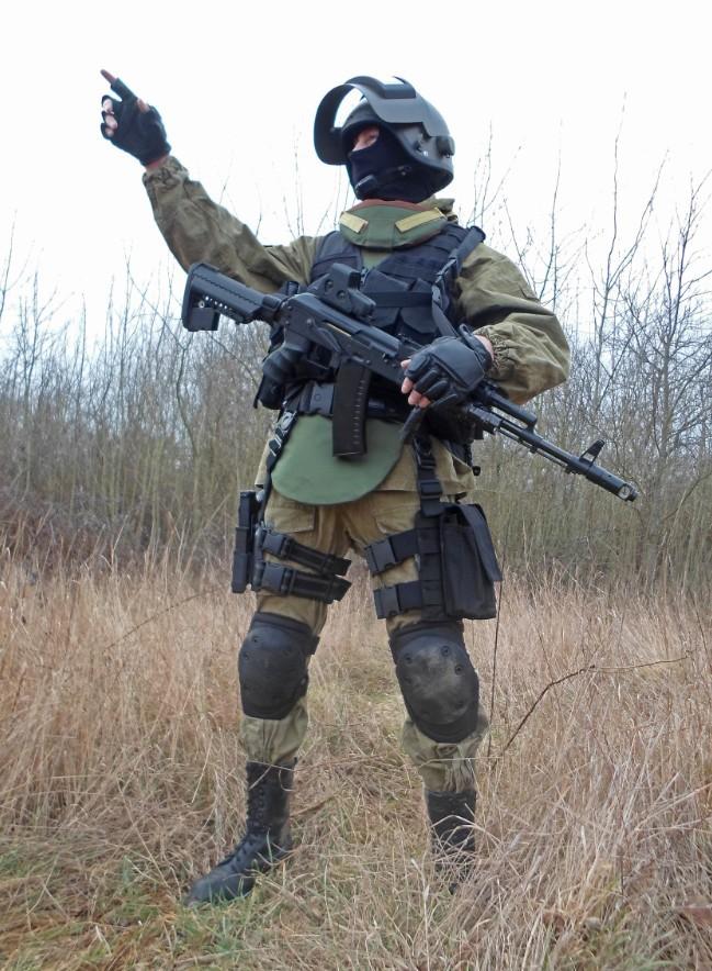 FSB ROSN Caucasus 913268FSBfastrepsonseunit10