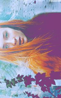 Sophie Turner ▬ 200*320 913319SOPHIETURNER5