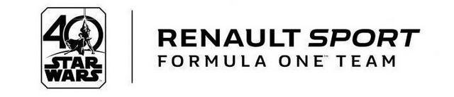 Renault Sport et Disney fêtent leurs anniversaires ce dimanche à Monaco - Dimanche 28 Mai 2017 9133514b74b219900b3463a8d5a3e244d898