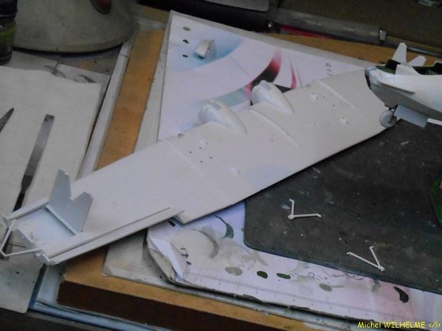 PBY-5 Catalina 913941DSCN7466Copier