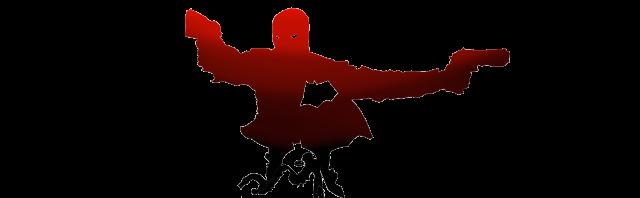 Adjugé vendu [PV : Red Hood/Jason Todd] 913980LogoClassic