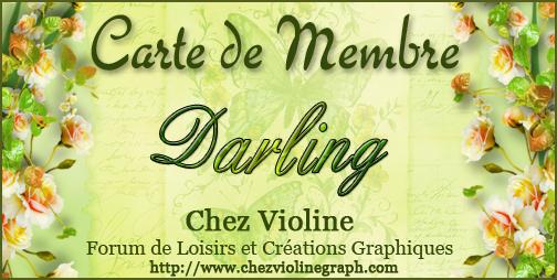 Carte de membre - Page 64 914086Darling
