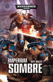 Sorties Black Library France Avril 2018 9142039781780303765FS