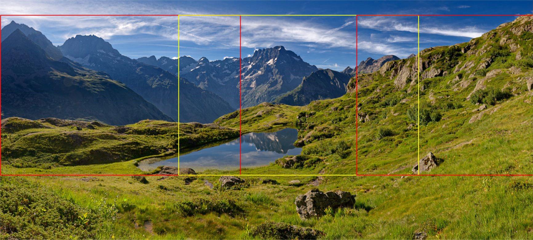 FIL ROUGE : Panoramas - Page 10 914329panoboitierhorizontal