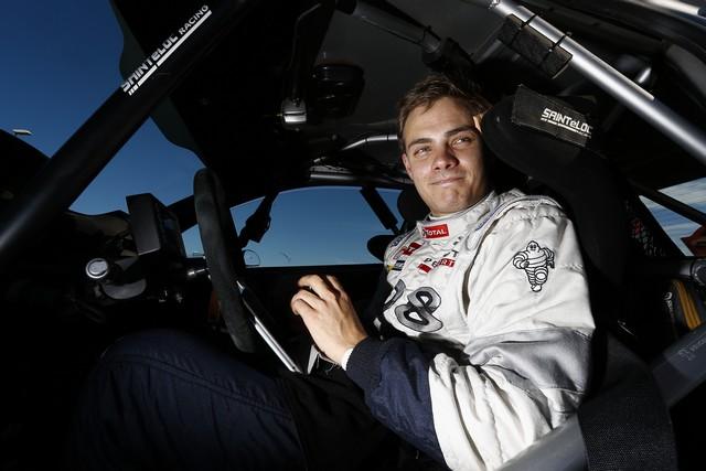 Première pour Charles Martin et 208 T16 au Rallye du Touquet ! 9143545439bcd6c08ff