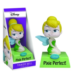 Les funko - Page 3 914441TinkerBell