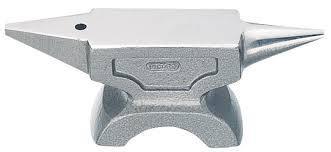 Nettoyage & restauration: Outils utiles 914657enclume
