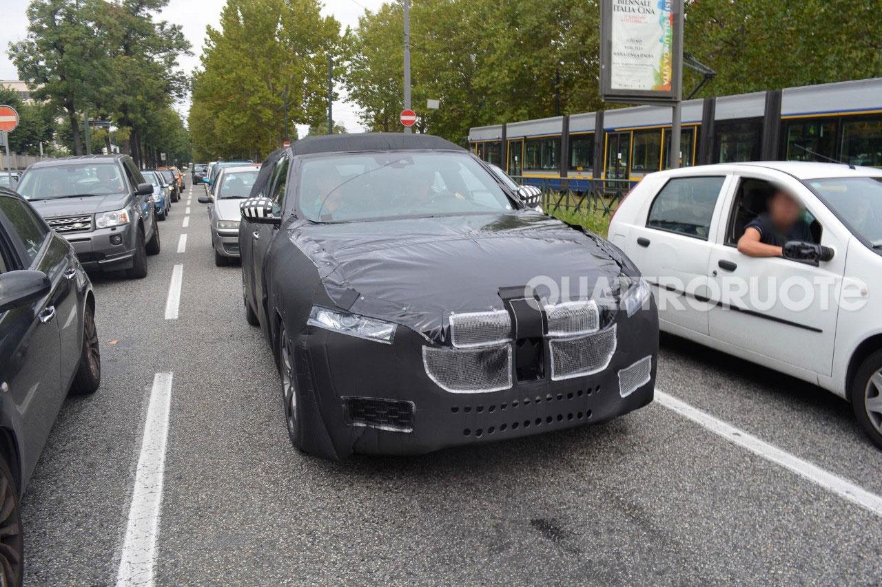 2016 - [Maserati] Levante - Page 6 914748Sanstitre1