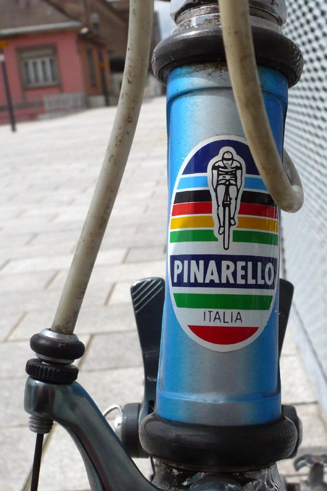 Pinarello Asolo 1988 914877pinarello009