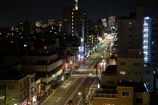 gaijin - Gaijin in Japan: Tokyo - Kyoto - Osaka [Terminé] 914931DSC01041