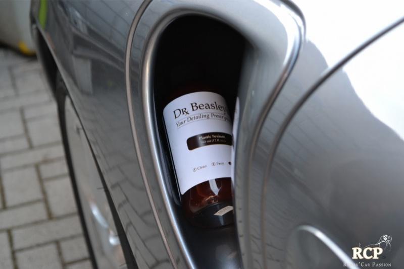 Topic unique : Posez vos questions à Renov'Car Passion -> ND Car Care - Page 38 915241DSC0167