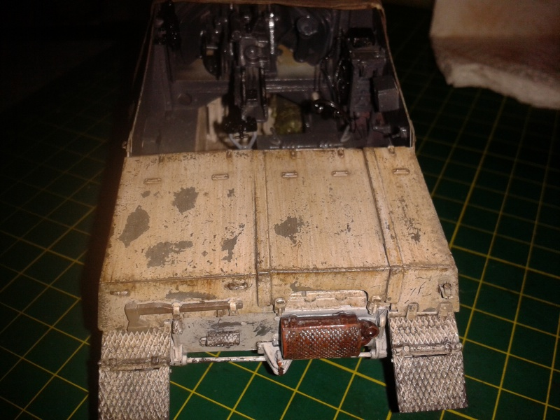 Sd.kfz 131 Marder 2 Dragon 1/35 - Page 5 91541220151228164125