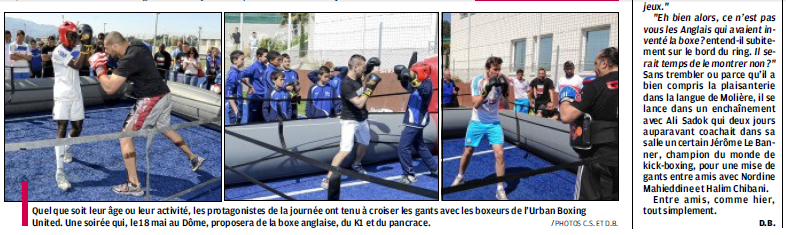 NEWS DE L'OM - Page 9 915824242