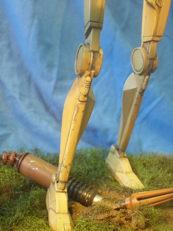 STAR WARS : STAP battle droid - Page 4 915907827