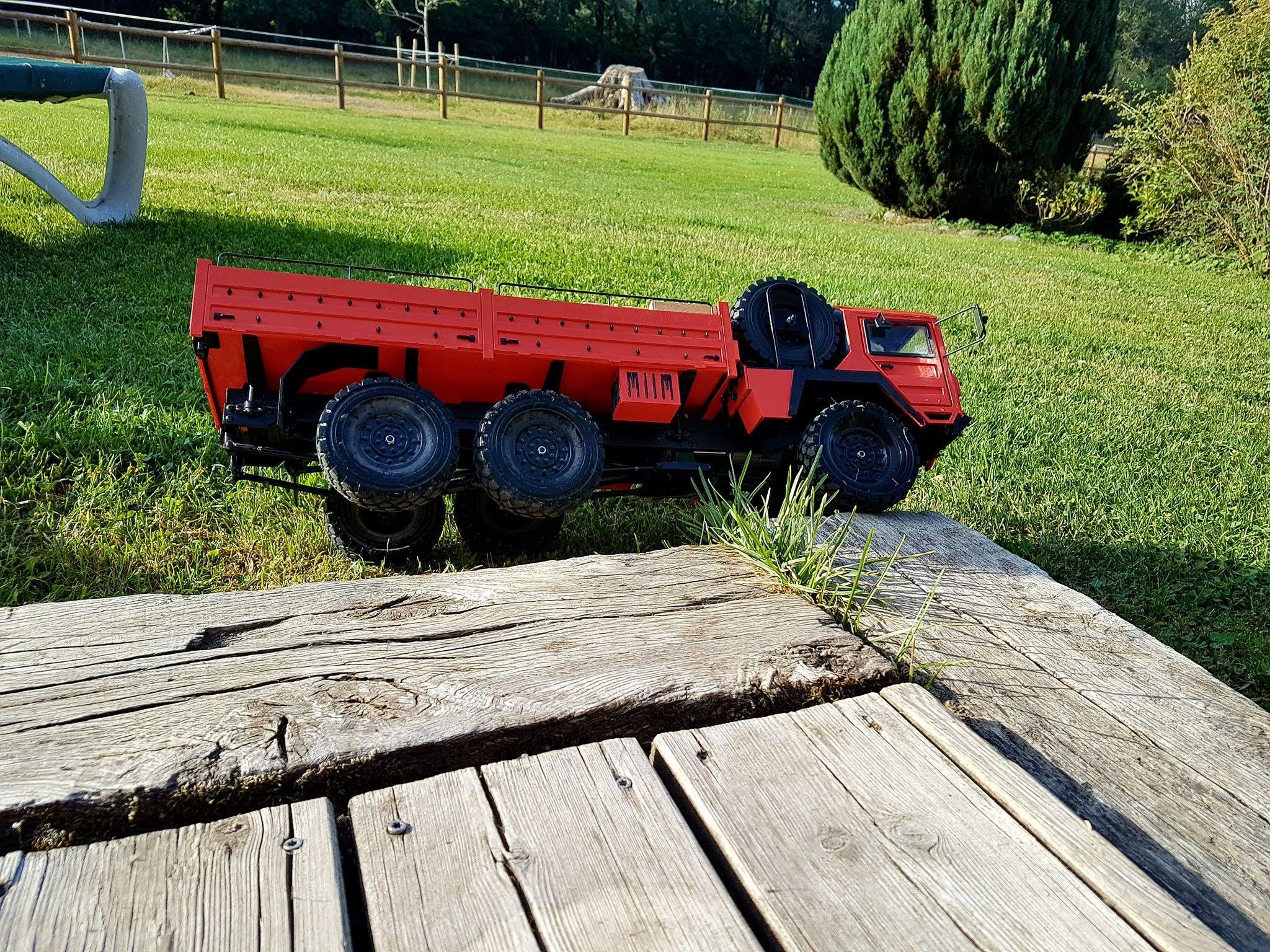 Beast II 6x6 Z-K0052 RC4WD : je me lance !  9163702020595013317079502810781571668199o