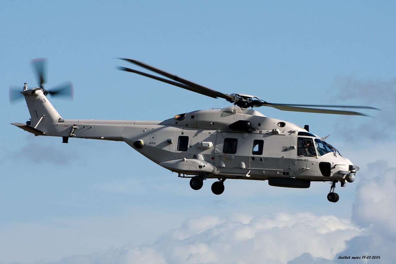 Spotting Aviation - Portail 9168060301280