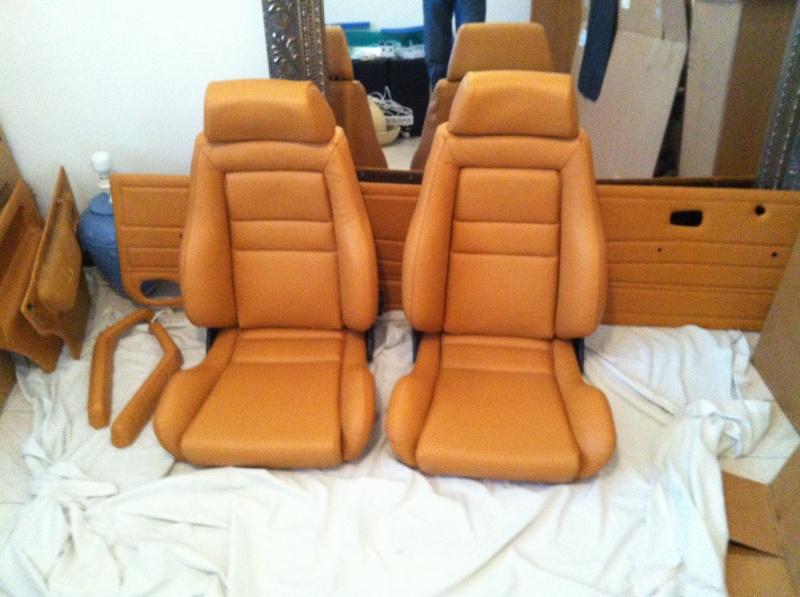 Golf GTi1800 G60 - Page 2 9168240672
