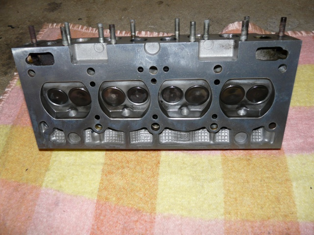 nouvelle acquisition r11 turbo zender 916912P1060891