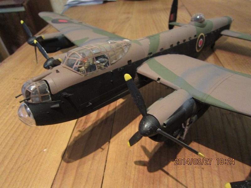 Avro Lancaster BI/BIII de Tamiya au 48 917579IMG1483Copier