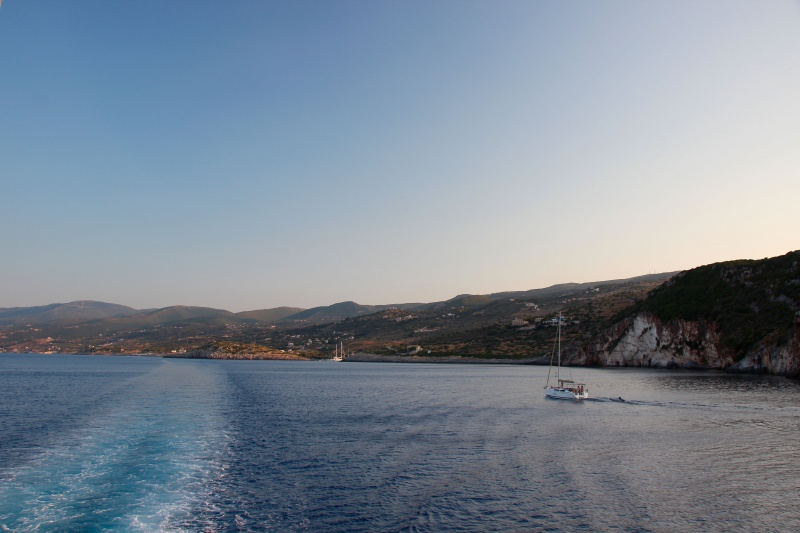Grèce été 2015 917588IMG1133
