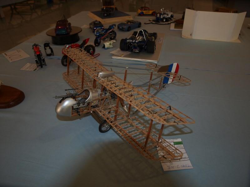 Expo maquette Hyeres le 10 et 11 octobre 917671PA106324Copier