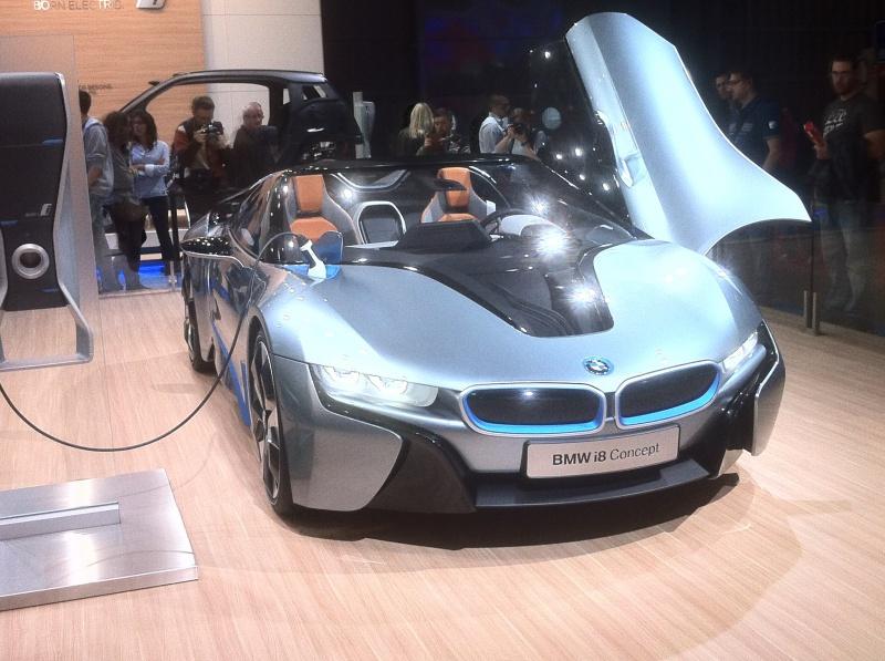 Salon de l'auto 2012 917737IMG1818