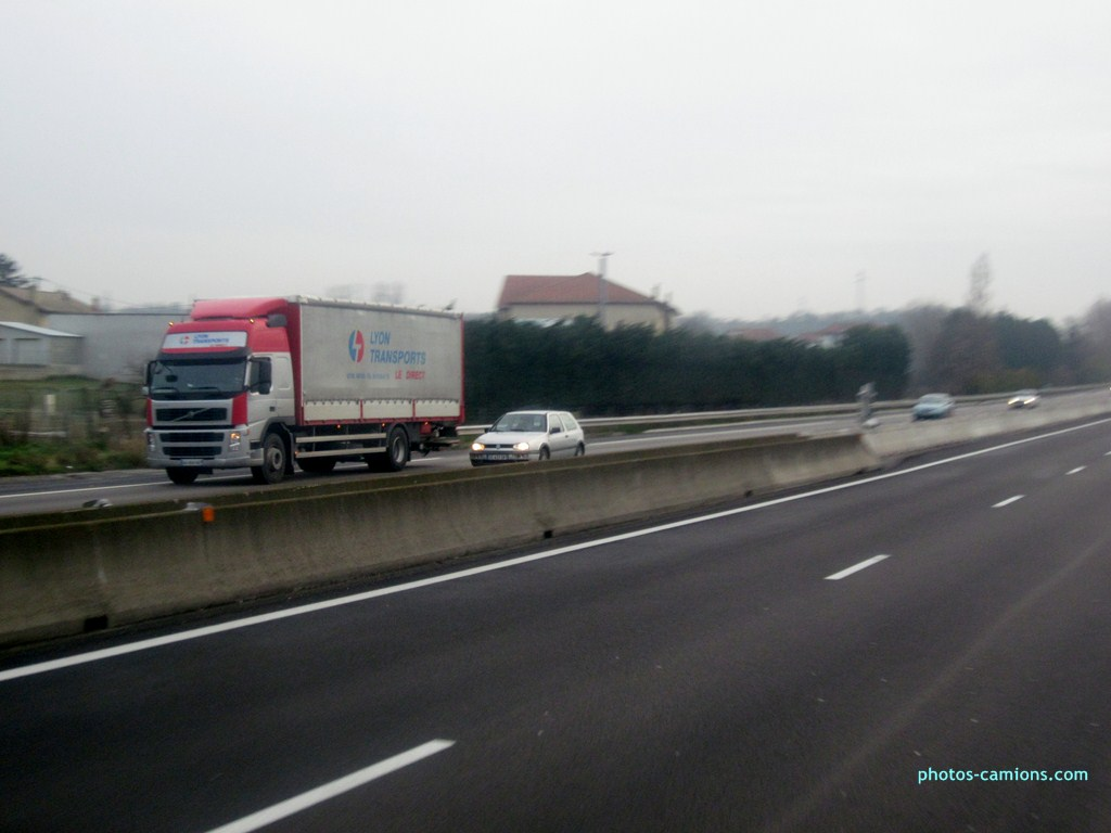 Lyon Transport (Mions, 69) 917932photoscamions24XII2012104Copier