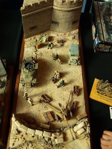 Expo maquette Hyeres le 10 et 11 octobre - Page 3 917948PA106731Copier