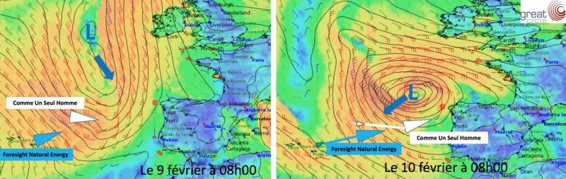 L'Everest des Mers le Vendée Globe 2016 - Page 11 918056analysemeteoericbellionetconradcolman9fevrier2017r16801200