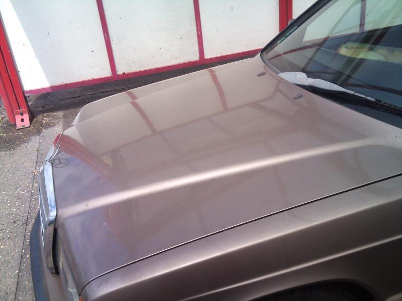 Mercedes 190 1.8 BVA, mon nouveau dailly - Page 8 918083DSC2279