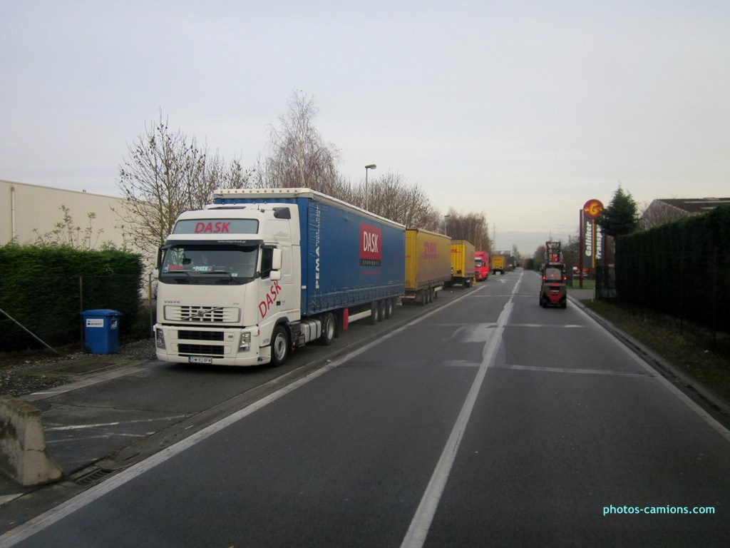 Dask Transport (Wroclaw) 918109photoscamions07XII201245Copier
