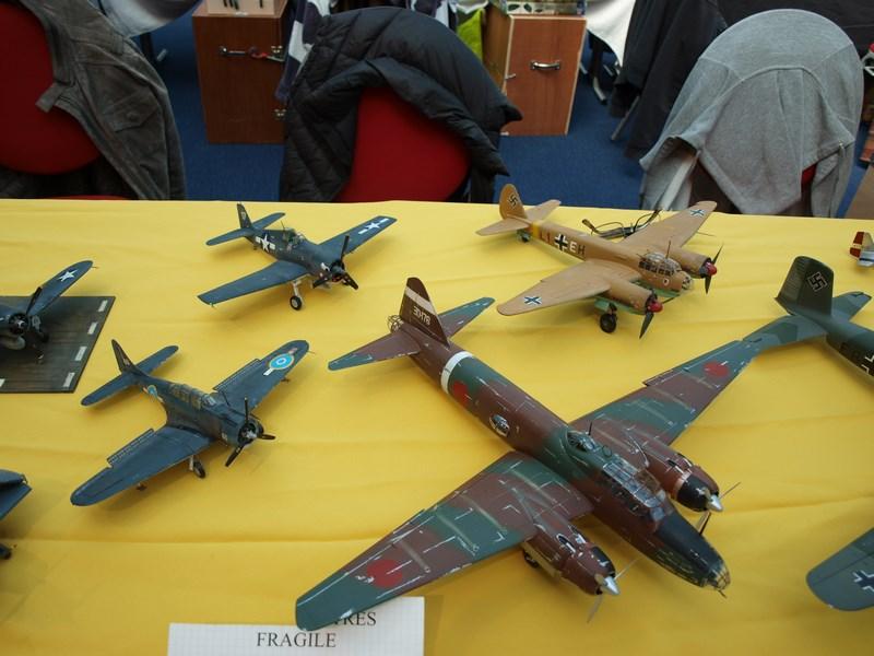 Expo maquette Hyeres le 10 et 11 octobre 918147PA106474Copier