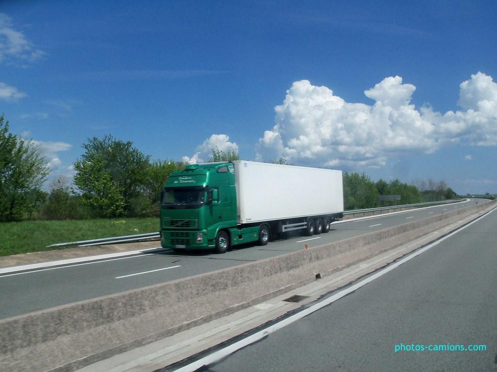 Transports du Vivarais (Pont de l'Isere, 26) 918393photoscamions4Mai201285Copier