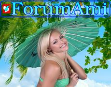 ForumAmi2 918440bloggif594fd30eb156fpng213x150