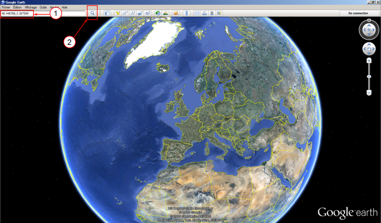 Tutoriel concernant Google Maps / Google Earth (outils de cartographie...) 918592TutoGoogleMaps8