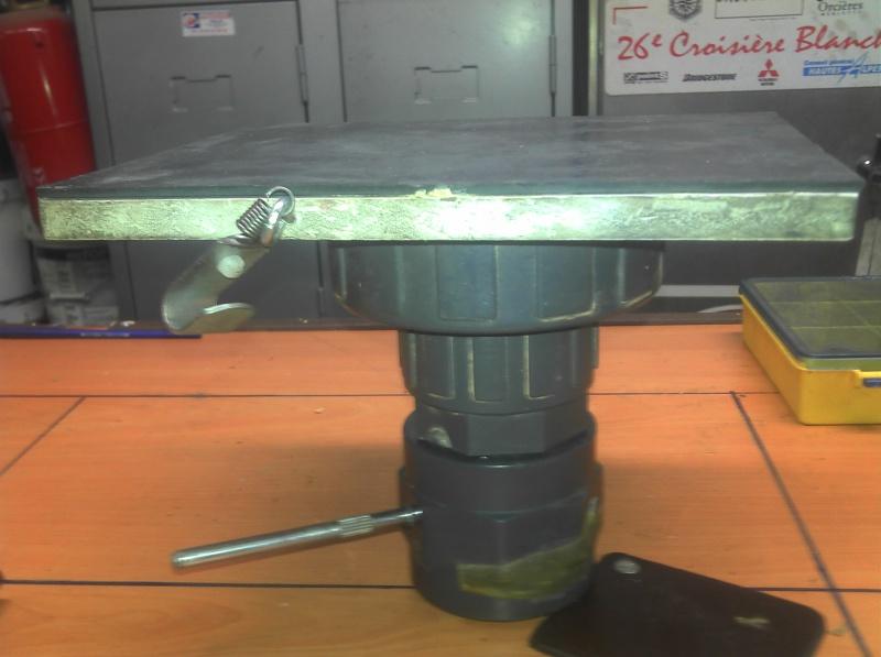 atelier RC 91888520130115115025550