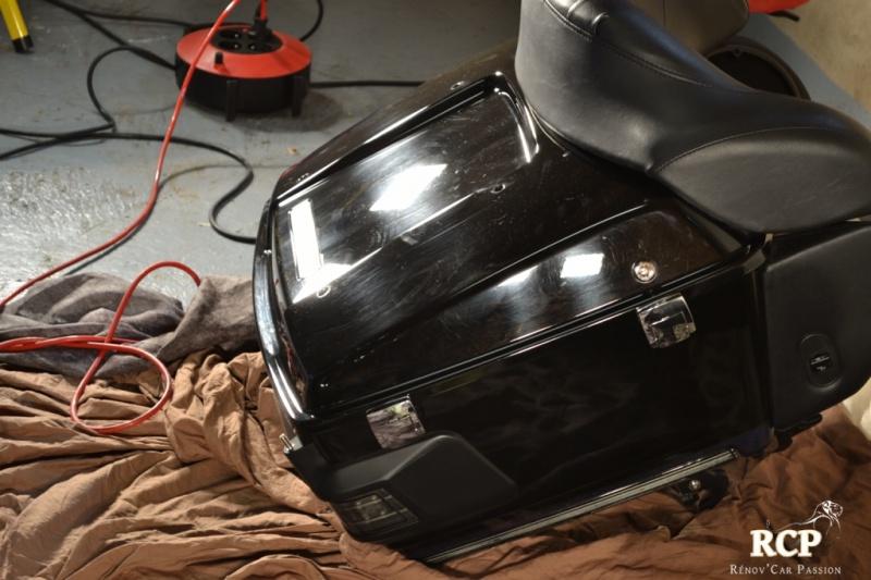Rénovation Harley Davidson 919031DSC0183