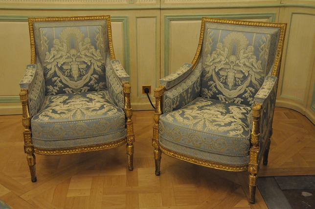 Exposition Mme Elisabeth à Montreuil - Page 3 91943514827820130521200257DSC0036