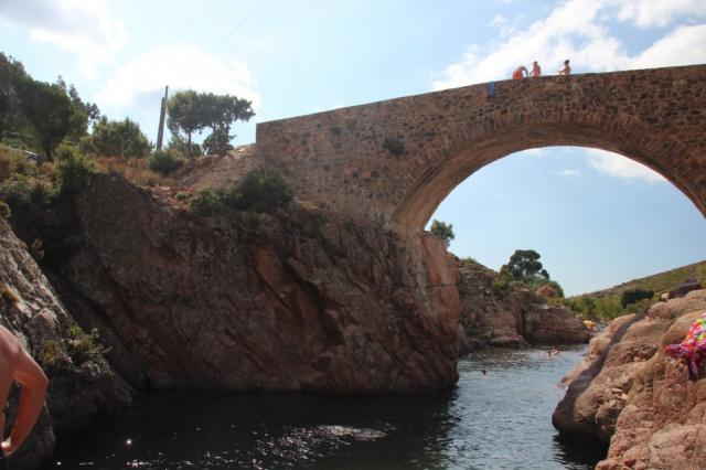 été 2014 = Italie-Corse 919623IMG5226c