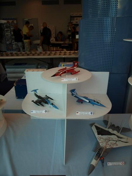 Expo maquette Hyeres le 10 et 11 octobre 919651PA106391Copier