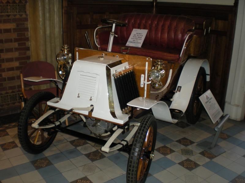 Musée de Rochetaillée (69) 919847DSCN0754