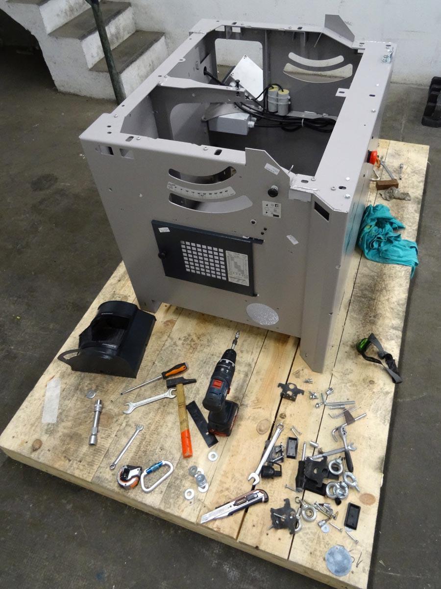 Une petite B3 pour l'atelier 920097DSC00035c1s