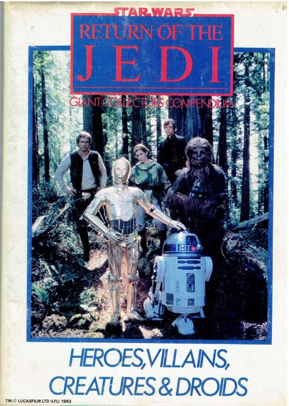 Star wars - Le retour du réveil de la force (avec spoiler) - Page 4 920120StarWarsoldies007001