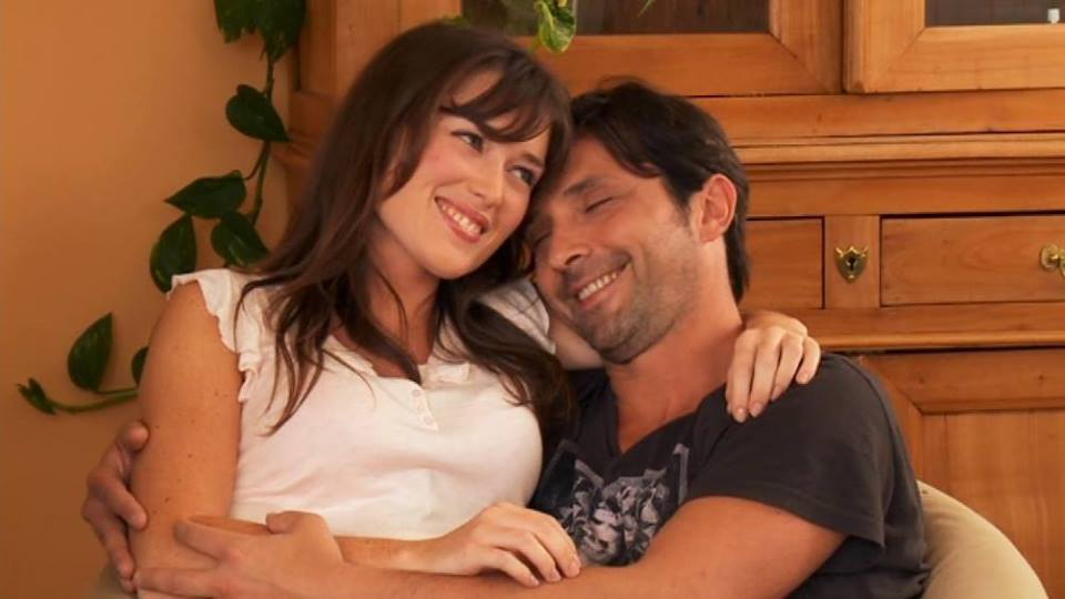 Le couple Fanny/Christian, qu'en pensez-vous ? - Page 2 920247108980255913669309941453282790120352677289n