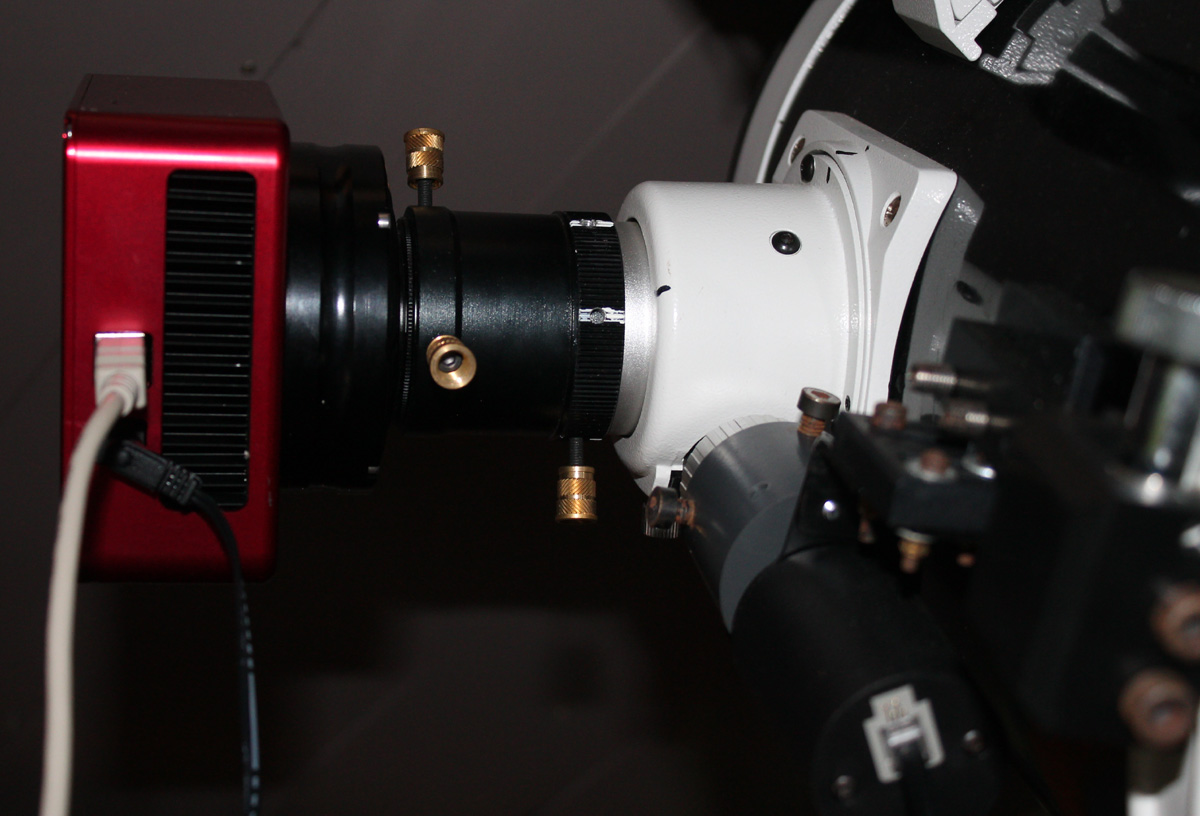 1ere image test atik 383 920523IMG0840