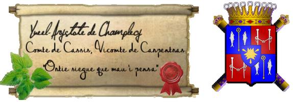[RP] Annonce du Comte de Cassis 920875Bannire