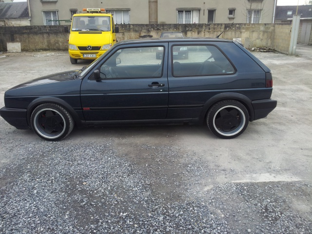 golf g60 TURBO - Page 10 92094020130329174252