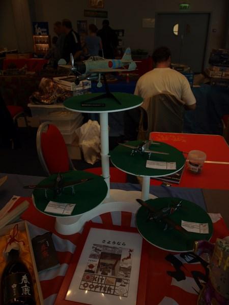 Expo maquette Hyeres le 10 et 11 octobre 921430PA106417Copier