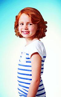 Maggie Elizabeth Jones #011 avatars 200*320 pixels   921599avamaggie9
