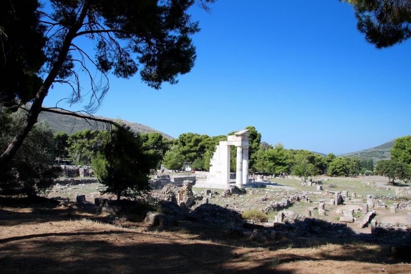 Grèce été 2015 921629IMG1020